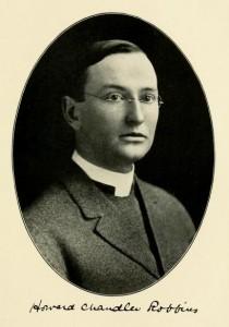Robbins photo1
