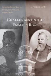 emmaus_road